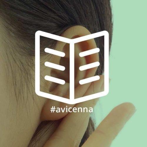 Kulak Estetiği - Otoplasti