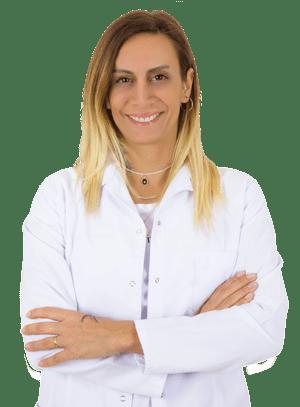 Dr Duygu Ada Daragiu Sokmen