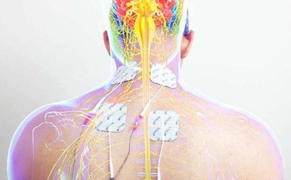 Elektriksel Kas Uyarımı ile Fizik Rehabilitasyon   EMS