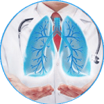 Thoracic and Pulmonary Care