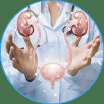 Urological Care