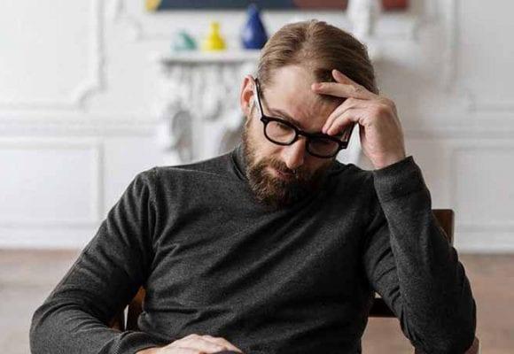 Şizoid Kişilik Bozukluğu Nedir? Nedenleri, Belirtileri ve Tedavisi