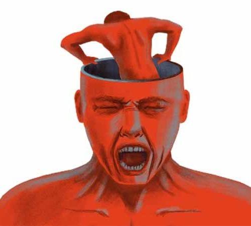 Şizotipal Kişilik Bozukluğu Nedir? Nedenleri, Belirtileri ve Tedavisi