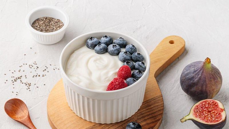 Probiyotik Nedir ve Hangi Yiyeceklerde Bulunur?