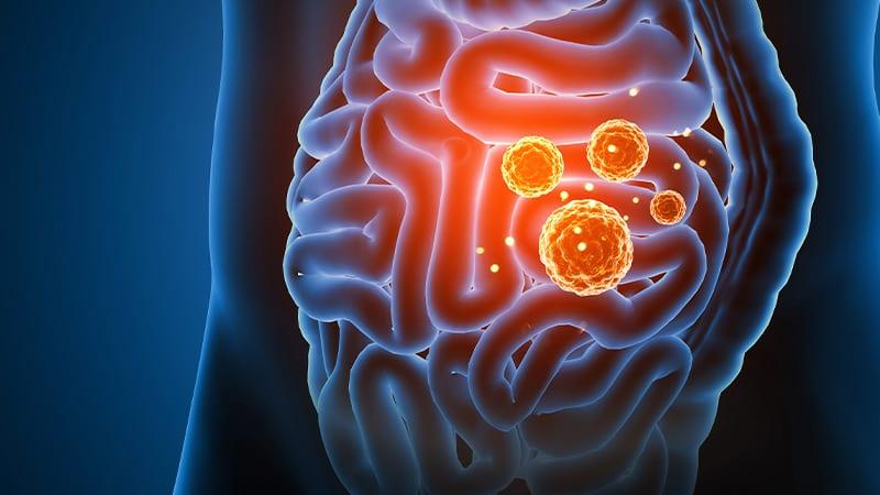 Bakterilerin Vücudumuzda Yaşadığı 11 Enteresan Yer