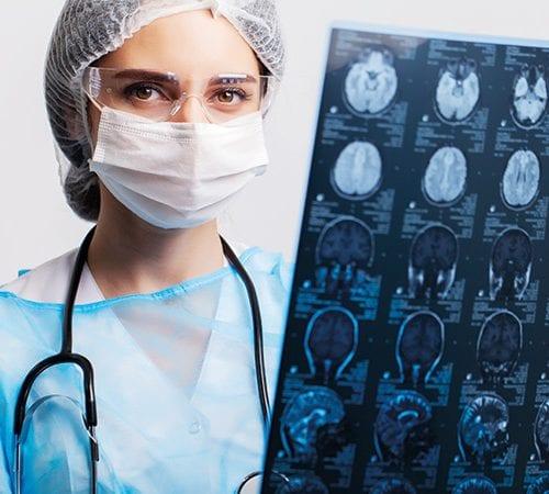 Beyin Tümörü Belirtileri ve Nedenleri
