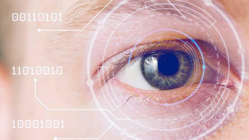 Göz İçi Lens Tedavisi