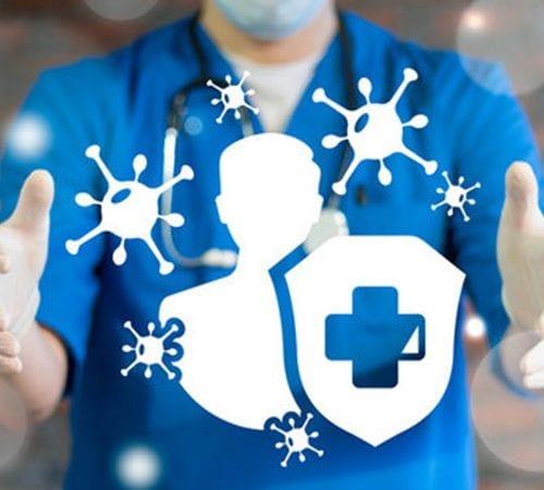 Bağışıklık Sistemi Nedir ve Nasıl Güçlenir?
