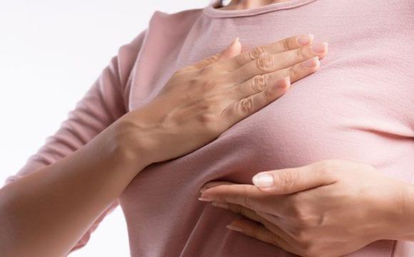 Fibroadenomlar Neden Oluşur ve Kansere Dönüşür mü?