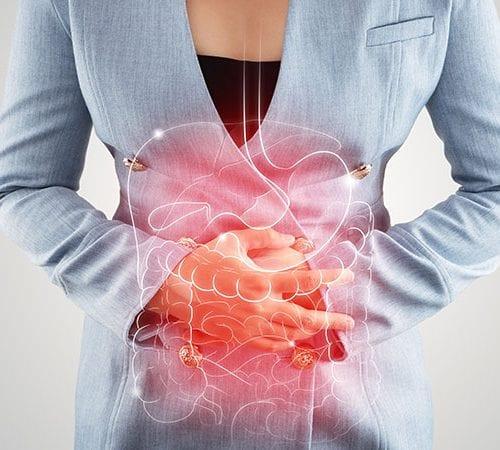 Gastroenteroloji Nedir?