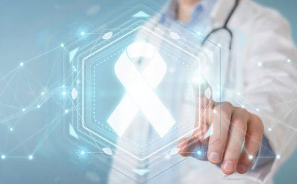 Kanser Hakkında Bilmeniz Gereken Her Şey