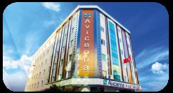 Avicenna Esenler Hospital