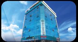 Avicenna Gultepe Hospital
