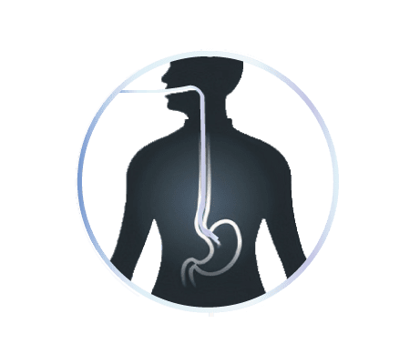 Endoskopi İşlemi